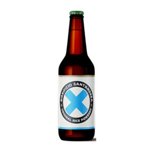 Birra artigianale BSA